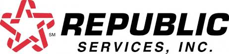 Republic Services, Inc.