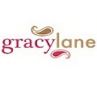 Gracy Lane